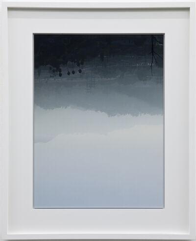Mandla Reuter, 'Prospect, 330 Waldon Pl.', 2010