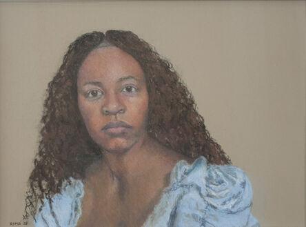Margaret Esme Simon, 'Nia', 2020