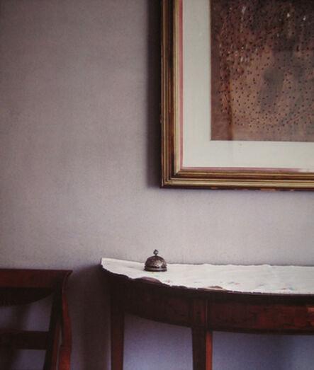 Carrie Mae Weems, 'BAM Photo Portfolio IV', 2001-2009