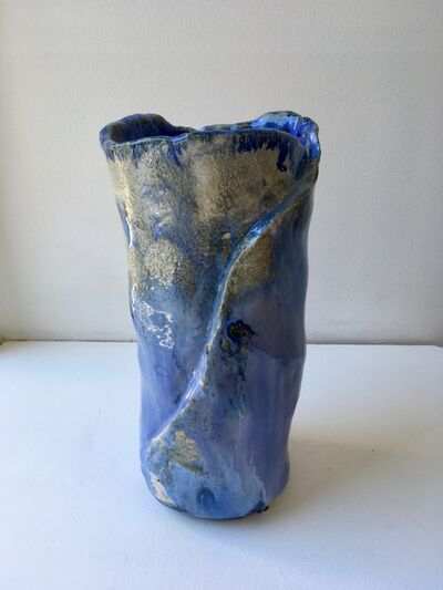 Superpoly, 'Vase', 2018
