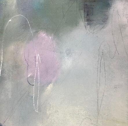 Deborah Fine, 'In the Quiet of the Shadows', 2018