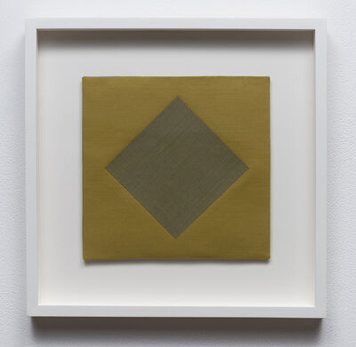 Barbara Todd, 'Cinema Art, River Street, Troy, NY, March 27, 2015', 2015
