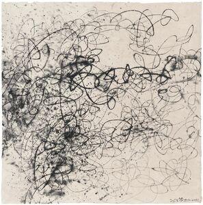 Wang Huangsheng, 'Moving Visions Series No.64', 2012