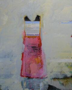 Chris Gwaltney, 'Resa', 2019