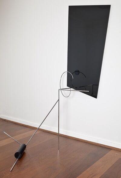 Waltercio Caldas, 'Anatomia', 2012