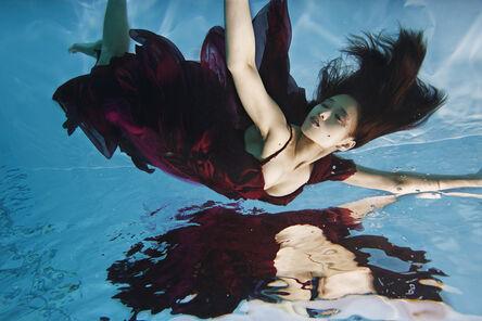 Tomohide Ikeya, 'Breath #009', 2008