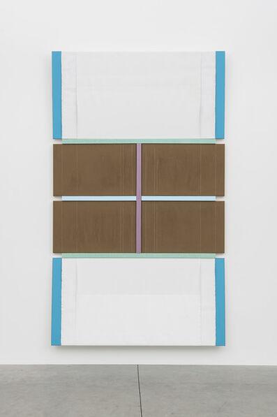N. Dash, 'Untitled', 2018