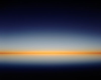 Murray Fredericks, 'Salt 101', 2006