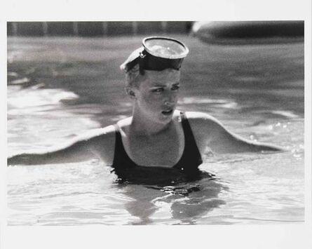 Cindy Sherman, 'Untitled Film Still #45', 1979