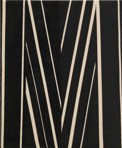David Rhodes, 'Untitled 13.5.20', 2020