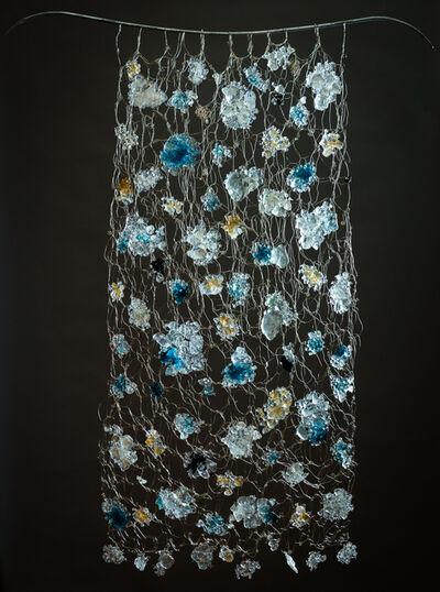 Susan Freda, 'Hyacinth Vitro'
