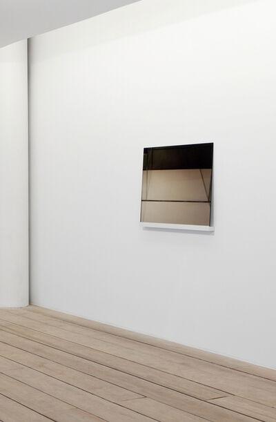 Julieta Aranda, 'Between Timid and Timbuktu #3', 2011