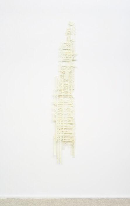 Nicola López, 'Bones 2', 2013
