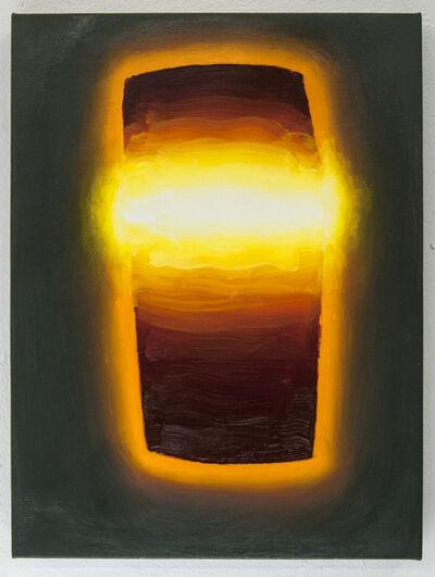Gerard Mossé, 'Light', 2019