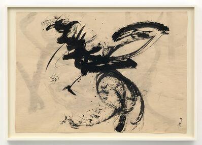Li Yuan-chia, 'Untitled', 1958-1959