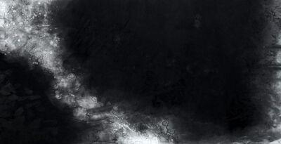 Li Hao, 'Mo Xiang No.21', 2013