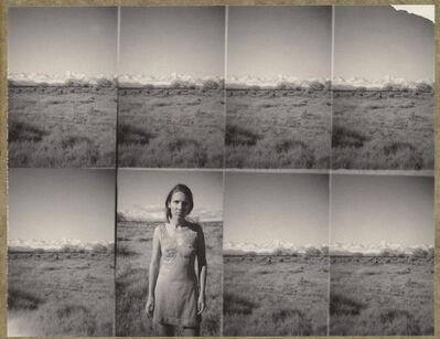 Stefanie Schneider, 'Untitled (Cowboys and Angels)', 2005