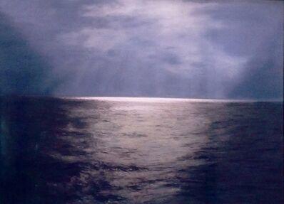 Nakis Panayotidis, 'Armonia Mediterranea'
