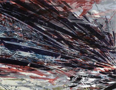 Yoon Lee, 'Untitled'