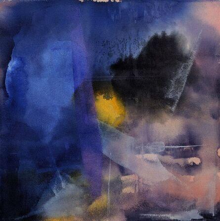 Jan Fayhee, 'Egress', 2018