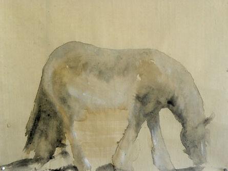 Jane Rosen, 'Half Gypsy', 2013