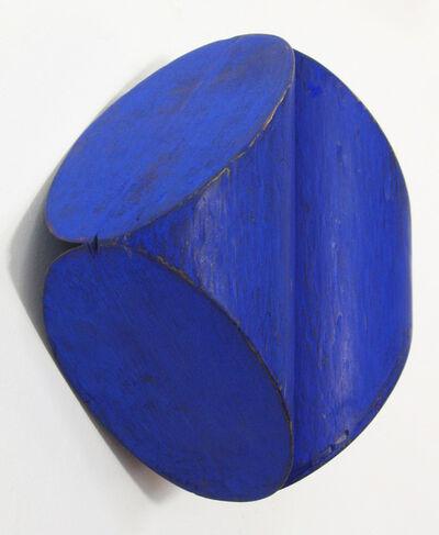 Peter Millett, 'Blue Butt', 2007