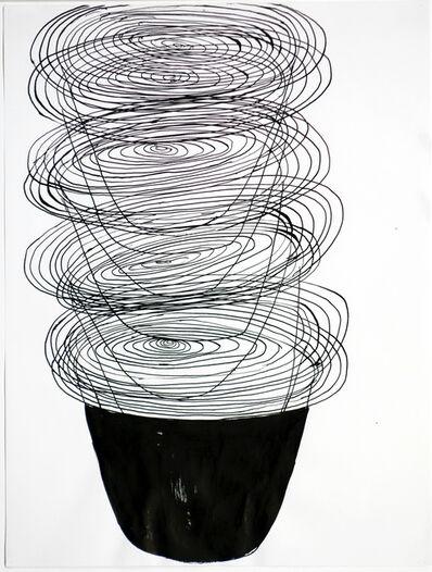 Ulrike Michaelis, 'Untitled', 1999