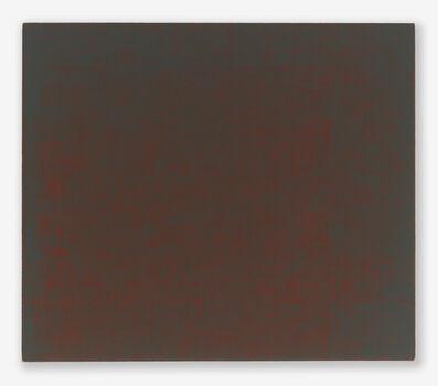 Julia Fish, 'Lumine IV : asunder [ twilight ]', 2017