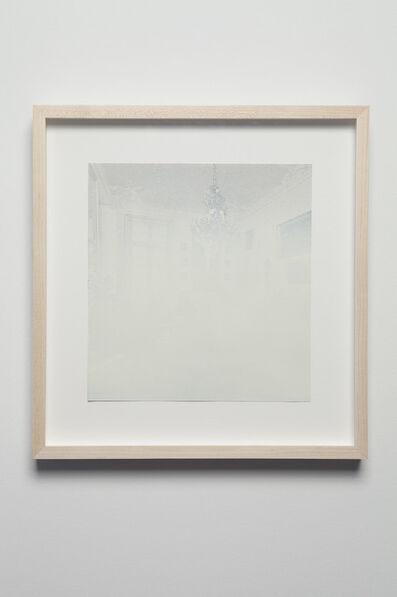 Julien Bismuth, 'Untitled (cloaks 4)', 2012