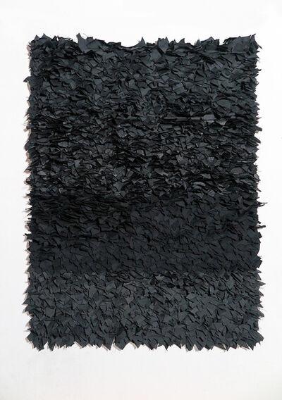 Joël Andrianomearisoa, 'Sans titre', 2016
