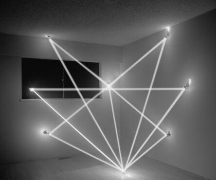 James Nizam, 'Thought Forms - Dart', 2014