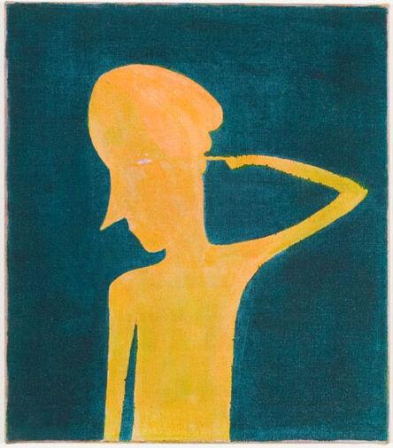 Dorota Jurczak, 'Untitled', 2007