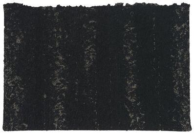 Richard Serra, 'Composite VII', 2019