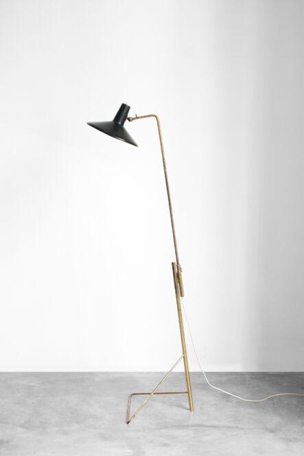 Gino Sarfatti, 'Floor Lamp Mod. 1045', 1940-1948