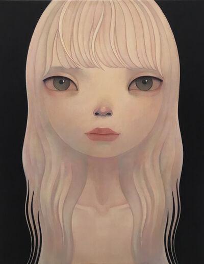 Hideaki Kawashima, 'Wave', 2014