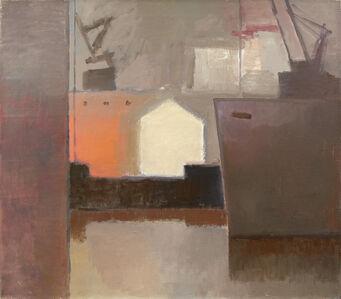 Susannah Phillips, 'Untitled', 1997