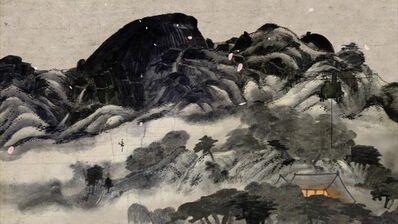 Lee Lee Nam, 'I wanna go there', 2010
