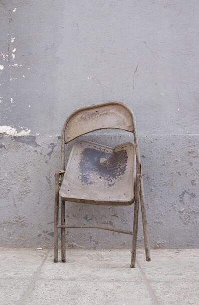Edson Chagas, 'Found Not Taken, Luanda', 2009