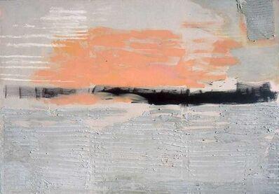 Marzena Turek-Gaś, 'Silence', 2001