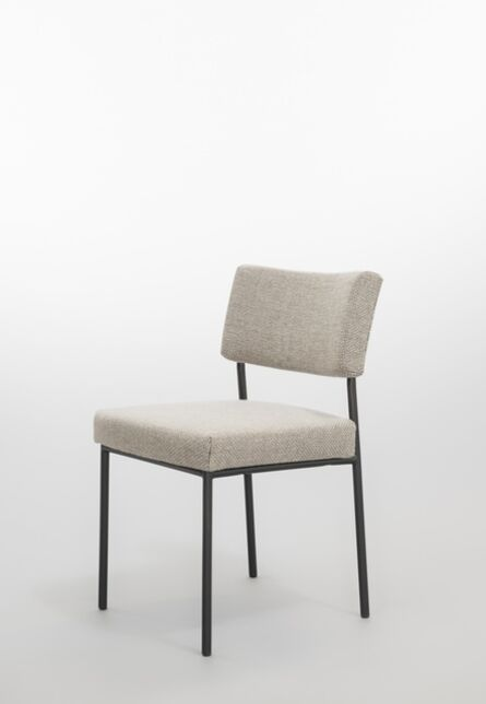 Joseph-André Motte, 'Set of 6, 8, 10, 12, 14 or 16 chairs 762', 1957/1958