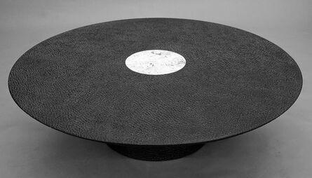 John Eric Byers, 'Luna Coffee Table', 2015