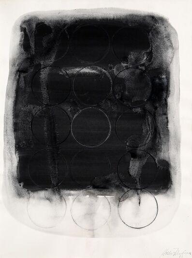 Hideko Fukushima, 'Untitled ', 1963
