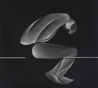 Safwan Dahoul, 'Dream 152', 2017
