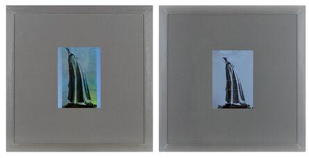 Raqs Media Collective, 'Souvenirs (Coronation Park) 1', 2015