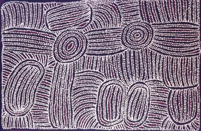 Tjawina Porter, 'Untitled #2891', 2012