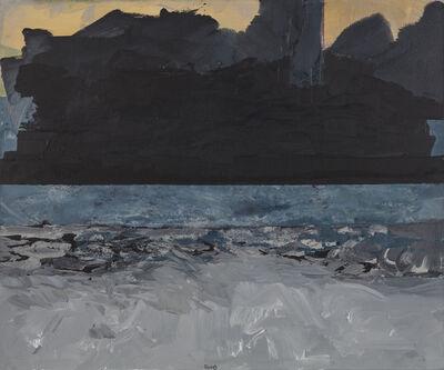 Otto Rogers, 'Monet Memory', 2015