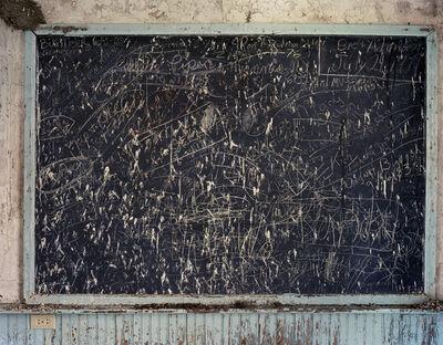 Andrew Moore, 'School District 123, Cherry County, Nebraska', 2013