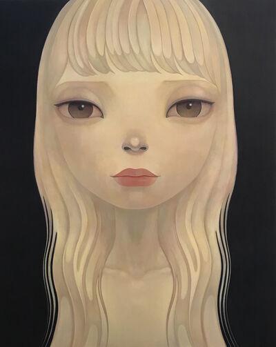 Hideaki Kawashima, 'Light', 2014