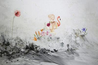 Ekin Su Koç, 'Venus or Moon or Mars', 2020