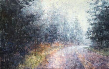 Ekaterina Smirnova, 'Blue Ridge'